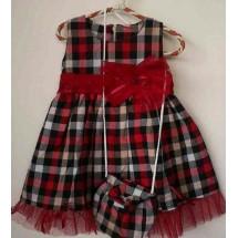 Qiu Qiu Dress Pita