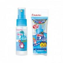 Chuchu Repellent Spray 40ML