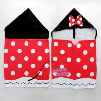 Disney Towel