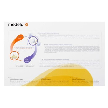 Breast Pump Medela Harmony