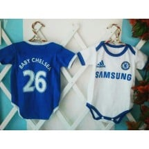 Football Jumper Chelsea