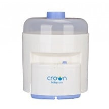 Sterill Crown CR - 088