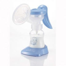 Kuku Duck Bill Breast Pump