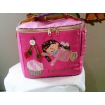 Lunch Bag Besar