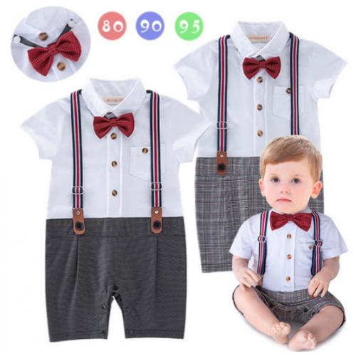 QQ Photo20170224093048 500x500 baju bayi laki laki cilukba co id,Pakaian Bayi Keren
