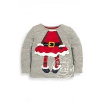 E-Buty 12 CHRISTMAS