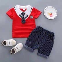 Uniform Set