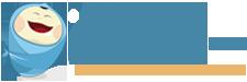Cilukba.co.id